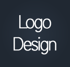 Logo and style design - click here for more info